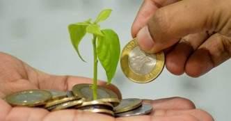 Deal Roundup: MobiKwik, CoinDCX only funding deals this week; BigBasket buys DailyNinja