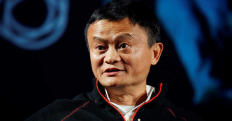 Jack Ma Foundation, Alibaba arm donate Covid-19 medical supplies to India