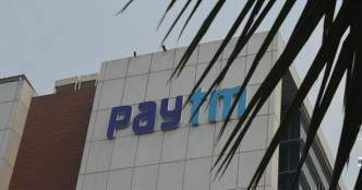 Paytm pledges $66 mn for PM CARES Fund