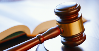 Zoho takes Freshworks to US court for trade secret violations