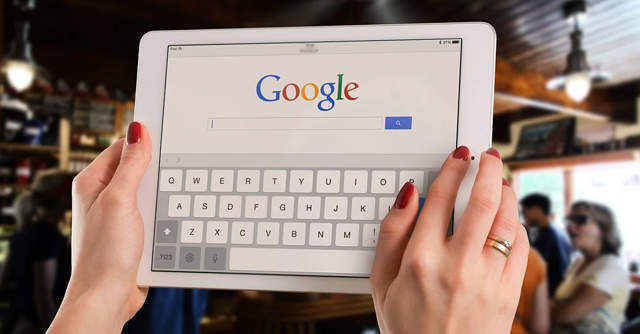 Google offers advanced features, tools to tackle Covid-19 crisis