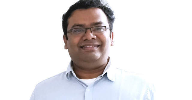 Paytm Money MD and CEO Pravin Jadhav quits: Report