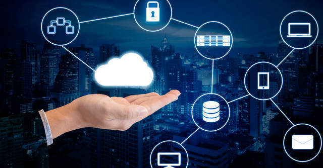 Palo Alto Networks to buy SD-WAN player CloudGenix to bolster network, security solutions