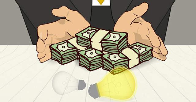 Indian startup community ACT to aid firms in Covid-19 fight with Rs 100 cr grant