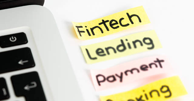 Fintech company Avail Finance rolls out loan programme for gig economy workers