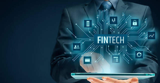 Fintech firm Fingpay raises $3.5 mn from IvyCap Ventures