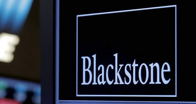 Blackstone acquires 3.7% stake in Mphasis for Rs 483 crore