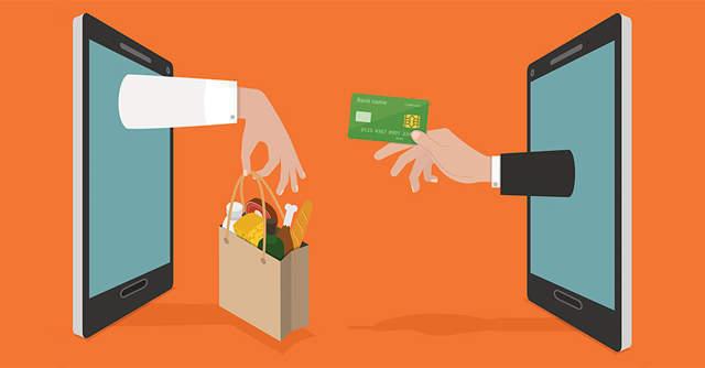 Exclusive: Alibaba-backed online grocery platform BigBasket valued at $1.2 bn