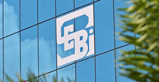 SEBI relaxes regulatory filing deadline for investors; startups seek speedy tax refunds
