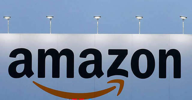 Amazon infuses $37.5 mn into Indian food retail subsidiary
