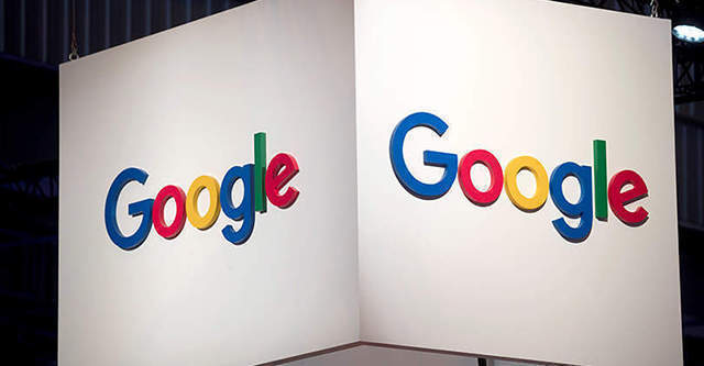 Google recommends changes to make small businesses more discoverable