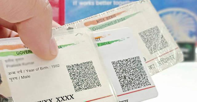 Telecom lobby proposes online self-KYC process for new SIM cards