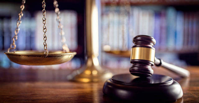 In Brief: Trader body seeks renewal of probe against Amazon, Flipkart
