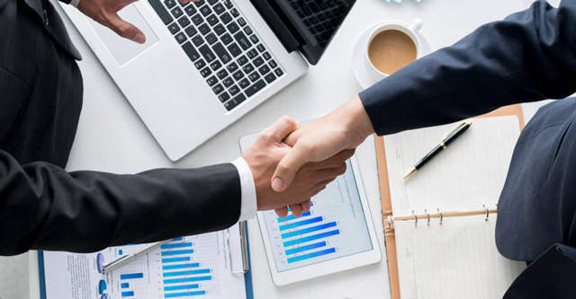 Startup Buddy acquires Boudhik Ventures to strengthen global patent services