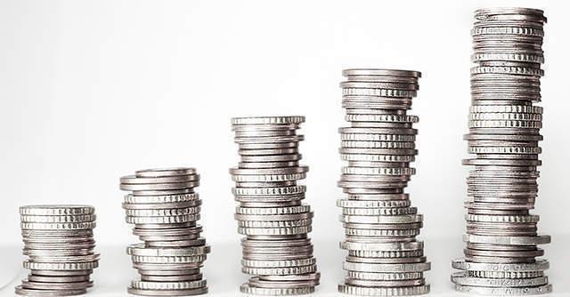 Digital lender Capital Float raises $15 mn from returning investors