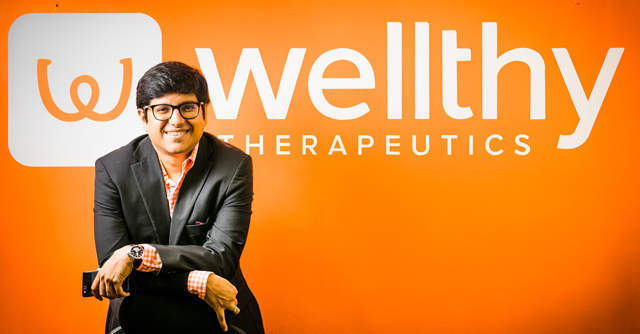 Cipla-backed Wellthy Therapeutics pockets $4 mn from Saama Capital