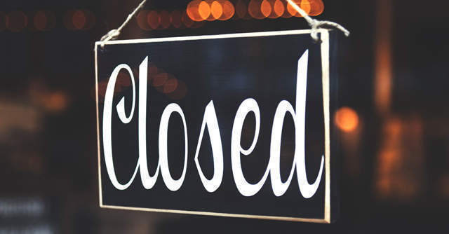 Fintech firm ClearScore shuts India operations, lays off six people