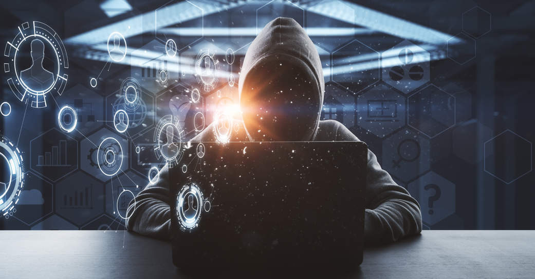 How enterprises and their at-home workforces can prevent a cybersecurity catastrophe