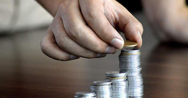 Walden, Amazon infuse more funds into loan aggregation platform BankBazaar