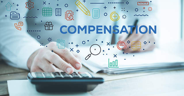 InMobi revises compensation structure for employees
