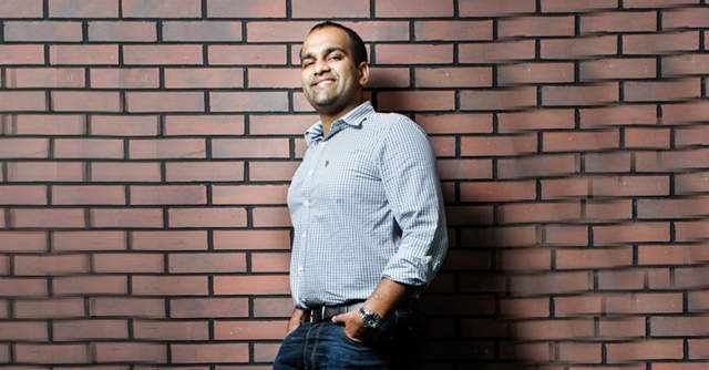 Reliance-owned Haptik launches new research unit Conversation.ai