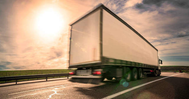 Microsoft M12 leads scaled back growth funding round in logistics SaaS startup FarEye