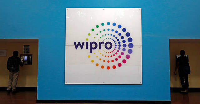 Wipro reserves Q1 earnings guidance on concerns of Covid-19 impact