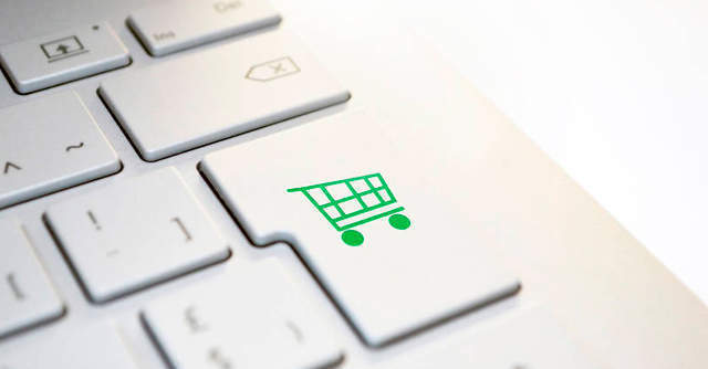 Ecommerce companies to reboot services in phases after April 20