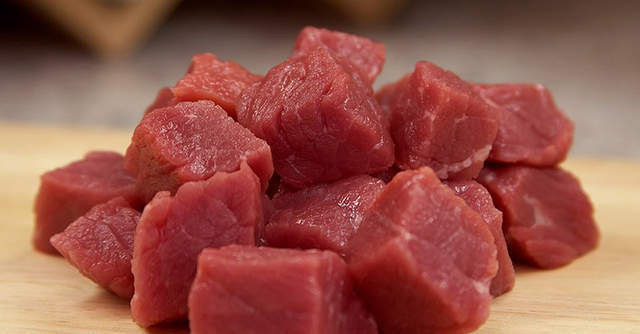 FreshWorld acquihires Royale Fresh to enter meat delivery market