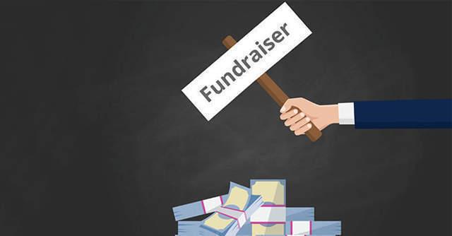 Cloud kitchen platform Box8 raises $3.9 mn from returning investors