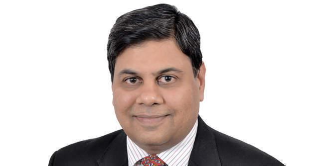 Former Tech Mahindra executive Puneet Gupta joins NetApp as VP for sales