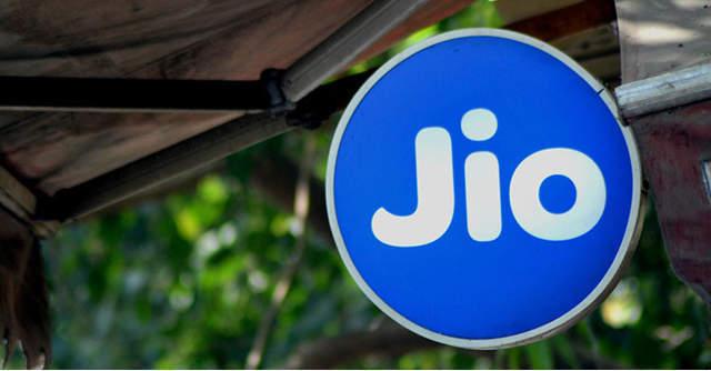 Facebook makes a $5.7 bn bet on Reliance Jio to solidify India presence
