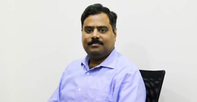 MedGenome Labs appoints Vedam Ramprasad as India CEO