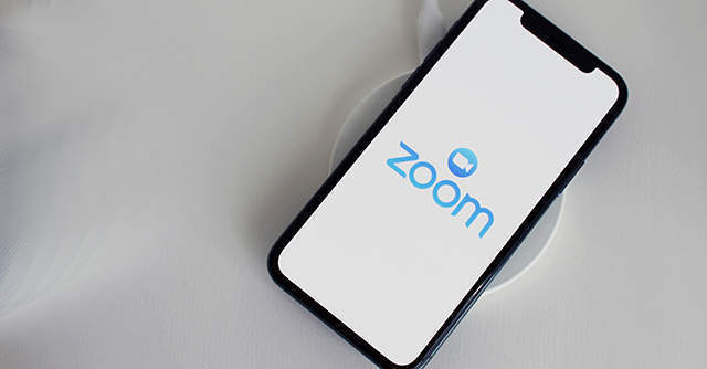 Zoom to release security update to tackle Zoombombing, enhance encryption