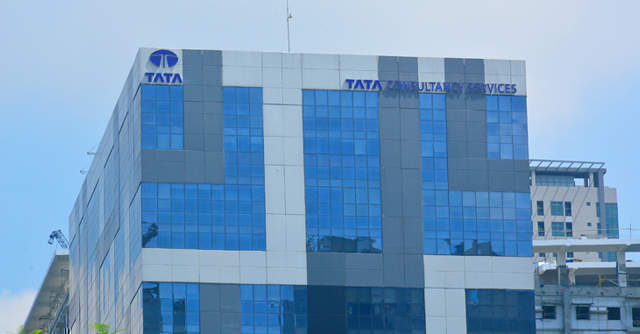 TCS partners with Telangana education board for skilling modules