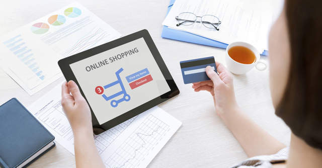 Online shopping in India to grow post Covid-19 pandemic: Capgemini