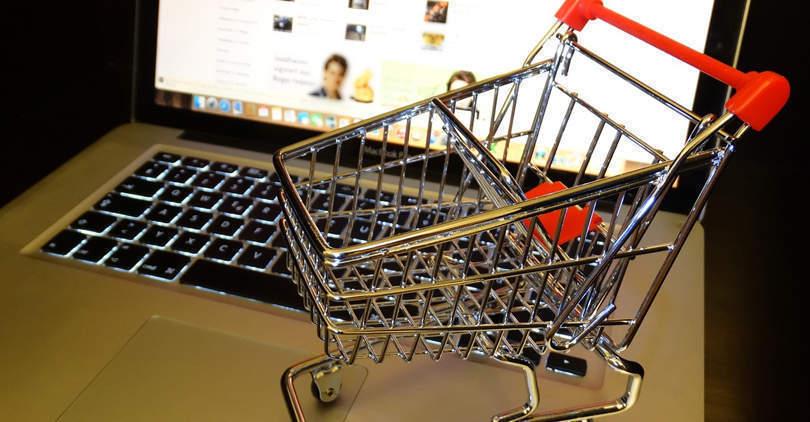 DPIIT, trader body to set up ecomm platform to digitise kirana stores
