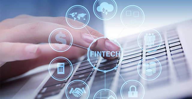 Mumbai Angels Network, others fund fintech platform AsknBid
