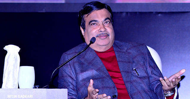 In Brief: Gadkari proposes Rs 1 tn plan to clear dues; Lockdown may spell doom for SMEs