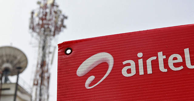 Airtel, Nokia sign deal to boost 4G capacity, lay groundwork for 5G