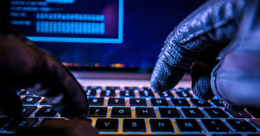 Cybersecurity startup Cyfirma sniffs out potential Pak-sourced attack on assets linked to PM CARES fund