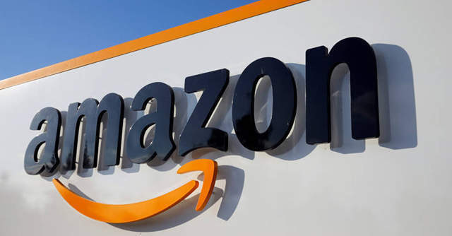Amazon launches pay later option in India