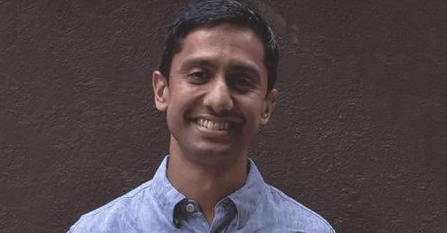 Fintech startup NIRA raises $2.1 mn from angel investors