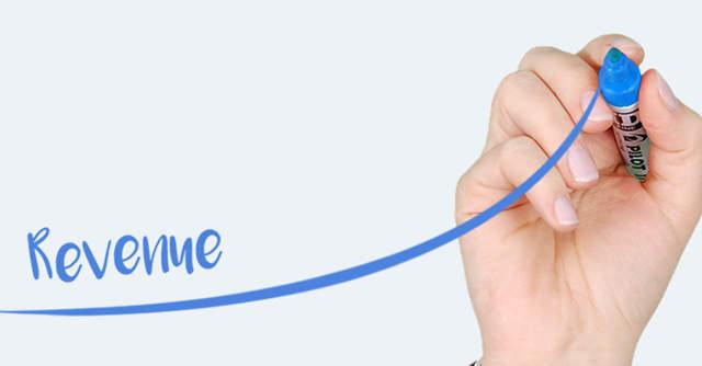Alphabet reports 13% rise in Q1 2020 revenue despite slowdown in ad business