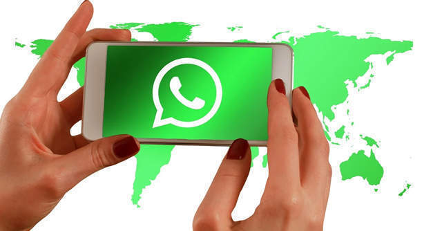 WhatsApp to start customer lending, co-branded cards in India