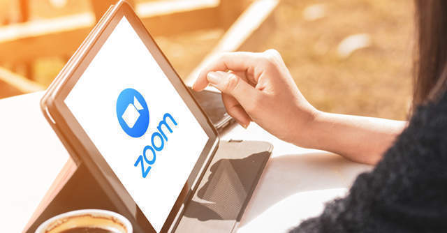 Zoom chooses Oracle as cloud infrastructure provider to support user base