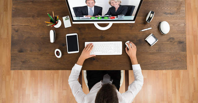 Google makes Meet video conferencing platform free for all