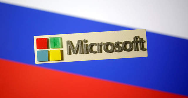 Microsoft expects upto $36.8 bn revenue in Q4 FY20