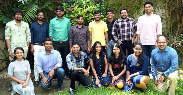 Edtech platform Pedagogy raises fresh capital from Inflection Point Ventures