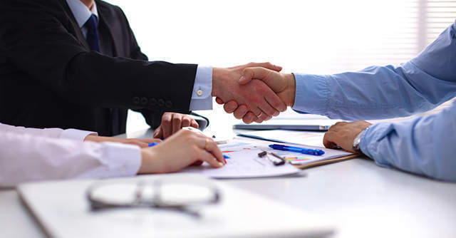 Deal Roundup: April dealmaking concludes at a grinding pace; top cheque is an internal infusion
